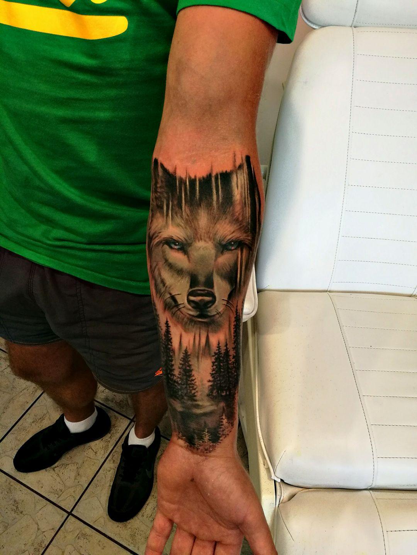 Studio Tatuażu Radom Salon Tatuaż Artystyczny Usuwanie